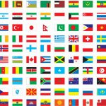 Free-Vector-Flags-of-The-World-e1425828610453