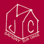 logo-mjc-savigny-150x150