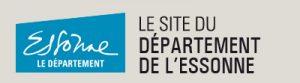 logo_essonne