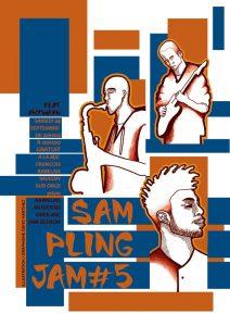 sampling-jam-du-24-09