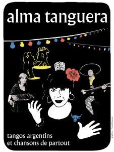 affiche-alma-tanguera