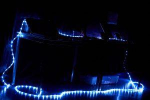 Concert Acoustique - Image Nelson Costa