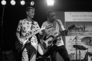 Jam session 29 juin 2019