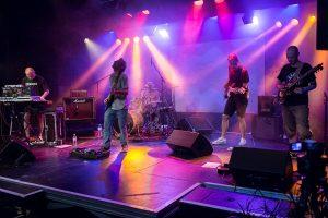 Biskornight - Concert Duberman