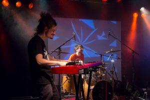 Biskornight - Concert Polar Polar Polar Polar